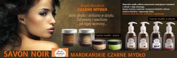 czarne_mydla